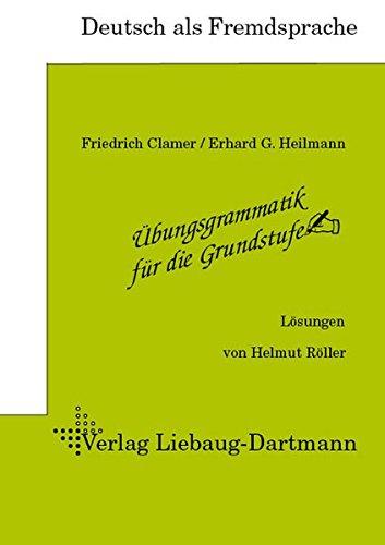 libro bungsgrammatik f r die mittelstufe arbeitsheft regeln listen bungen deutsch als. Black Bedroom Furniture Sets. Home Design Ideas