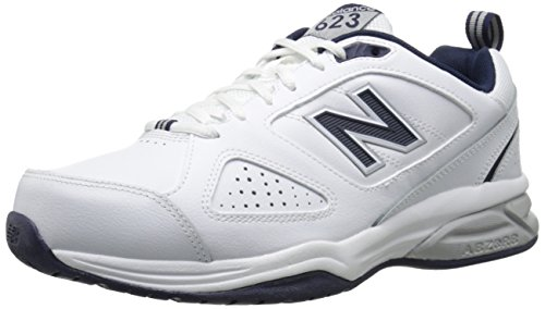 new-balance-mens-623v3-training-shoe-white-navy-11-2e-us