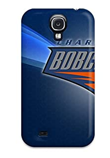 buy New Style Charlotte Bobcats Nba Basketball (3) Nba Sports & Colleges Colorful Samsung Galaxy S4 Cases 8152770K666387378