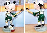 Disney NHL Bobble Head Goofy Dallas Stars