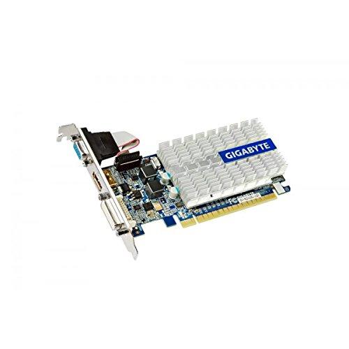 gigabyte-gv-n210sl-1gi-geforce-210-graphics-card-1gb-atx-dvi-i-vga-hdmi