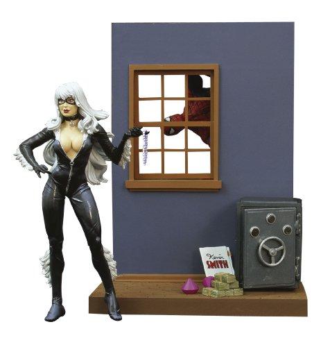 marvel-select-black-cat-action-figure