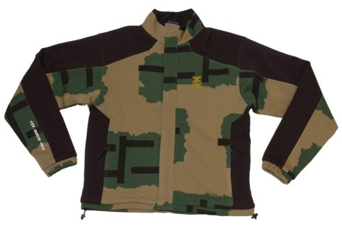 X-LARGE 'Urban Camo' - Buy X-LARGE 'Urban Camo' - Purchase X-LARGE 'Urban Camo' (X Large, X Large Mens Outerwear, Apparel, Departments, Men, Outerwear, Mens Outerwear)