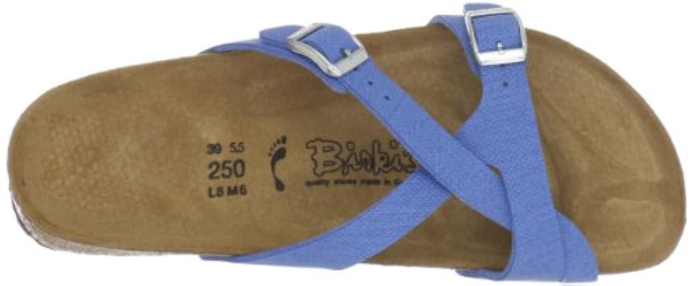 1df5b24b5750 ... Birki s Women s Coraline Sandal