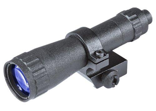 Armasight Ir810 Detachable Infrared Illuminator, Black