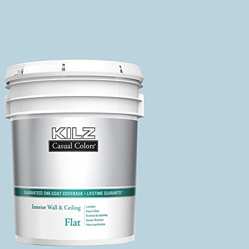 kilz-casual-colors-interior-latex-house-paint-flat-light-honey-5-gallon
