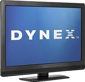 Dynex DX-32E250A12