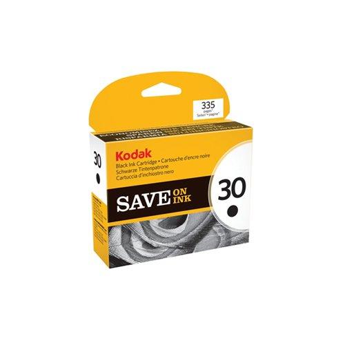 kodak-no30b-ink-cartridge-multi-pack-pack-of-3