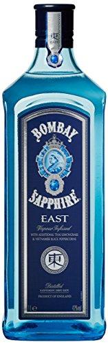 bombay-sapphire-east-gin-1-x-1-l