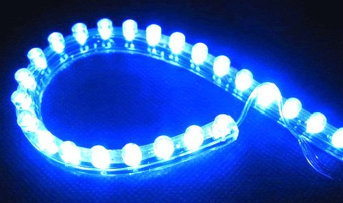 24v Led Strip Light