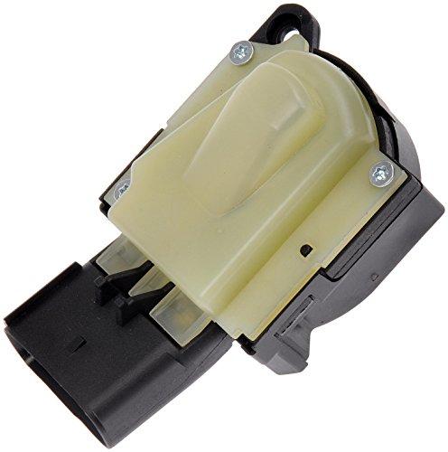 зажигания стартер Dorman 924-727 Ignition Switch