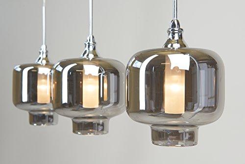 hohenverstellbare-led-design-hangeleuchte-vitrea-lang-stilvoll-und-elegant-blickfang-fur-ihr-zuhause