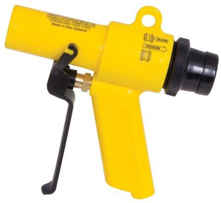 Guardair Blow/Vacuum Guns (1 Each) front-619404