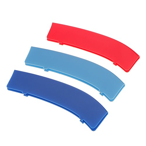 3-couleurs-grilles-m-style-boucle-couverture-pour-bmw-3-serie-11-bar-rein-grill