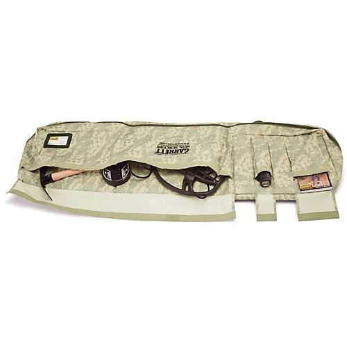 Universal Detector Soft Case Camouflage