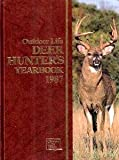 img - for Deer Hunters Yearbook 1987 (Outdoor Life) book / textbook / text book