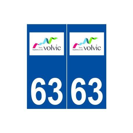 63-volvic-logo-autocollant-plaque-stickers-ville-droits