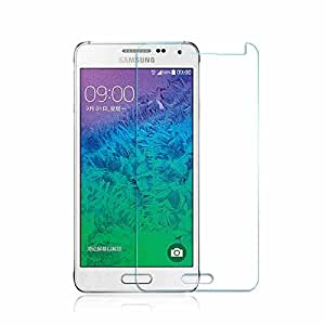 Octa+ Tempered Glass Screen Protector for Samsung Galaxy Samsung J1