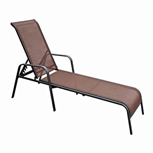 Sale dc america fantasy 2 pack chaise lounge reviews qu 59p for Chaise yamaha