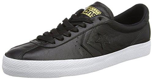 converse-breakpoint-zapatillas-unisex-adulto-negro-black-black-goldblack-black-gold-40-eu