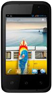 Micromax Bolt A37B (Black)