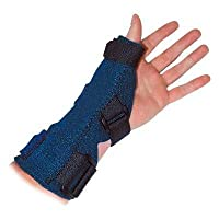 Trainer's Choice Universal Thumb Stabilizer