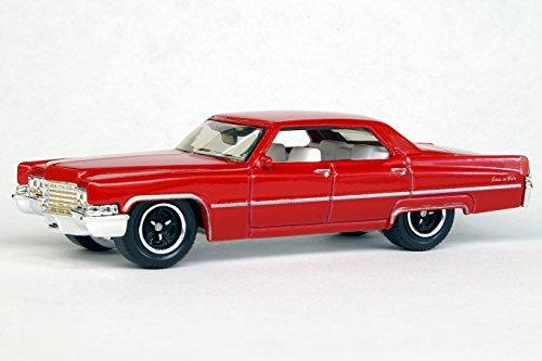 matchbox-n2499-z-69-cadillac-sedan-de-ville-ready-for-maquette-daction-0095472