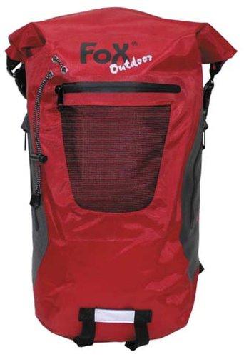 mfh-rucksack-dry-pak-wasserdicht-rot-20-l