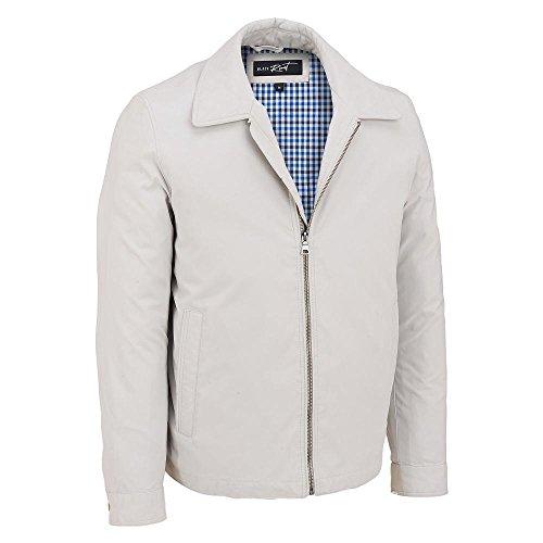 black-rivet-mens-twill-fabric-finish-jacket-s-oyster