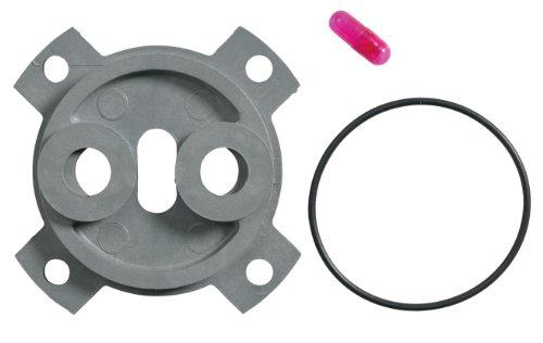 Kohler K-Gp30320 Press Bal Adapt Plat Kit front-621828