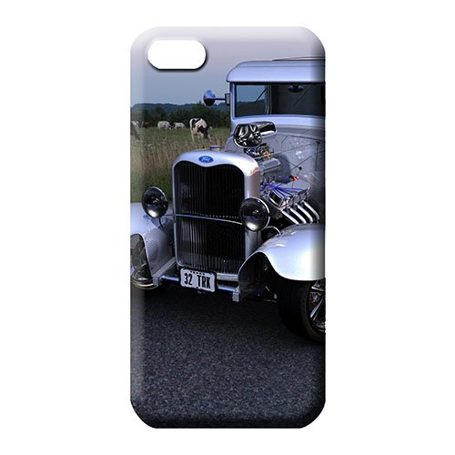 iphone 6plus 6p basketball cases Defender High style 32 ford truck