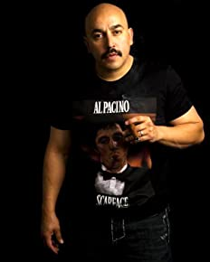 Image of Lupillo Rivera