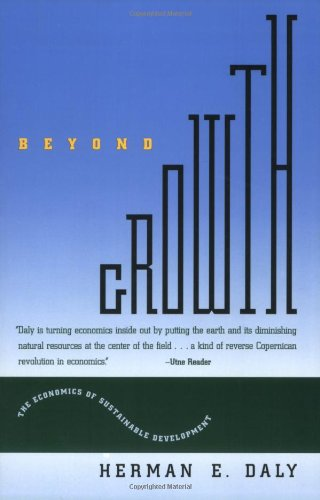 Beyond Growth: The Economics of Sustainable Development (Sustainable Development compare prices)