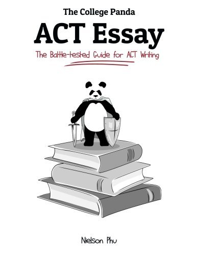 act practice essay How to write the new act essay and here for sample essays) in comparison to the old act the information and opinions expressed on the critical reader are.