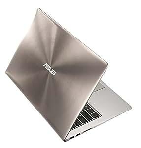 ASUS ZenBook UX303UA 13.3-Inch FHD Touchscreen Laptop,