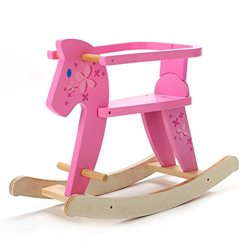 Rss as well Rocking Horses besides Editor pambazuka further Rss as well Brigfam. on rocky chair padding
