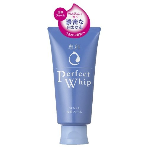 japan-health-and-personal-senka-perfect-whip-120g-af27-by-specialized-course