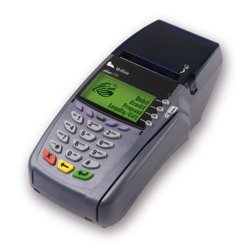 credit cart terminal paper Your shopping cart is empty keyboard for credit card terminal verifone vx670 terminal model: keyboard: another parts for this terminal paper cover with.
