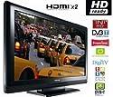 LCD-Fernseher 32AV565DG 32 Zoll (82 cm) 16/9, HD ready -, HDMI x2