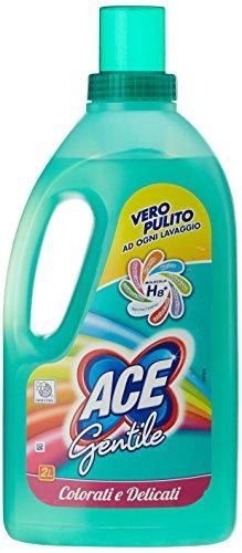 ace-gentile-candeggina-delicado-capi-colores-y-delicadas-2000-ml