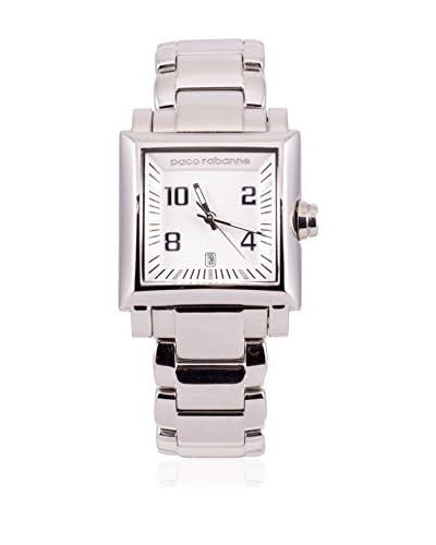 Paco Rabanne Reloj de cuarzo Man 81297 33.0 mm