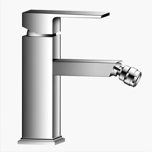rubinetto-miscelatore-eggo-2382-per-bidet-getto-direzionabile
