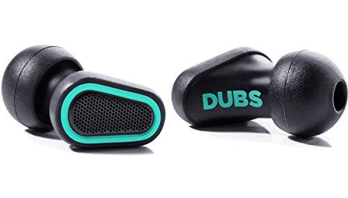 dubs-acoustic-filters-advanced-tech-earplugs-teal