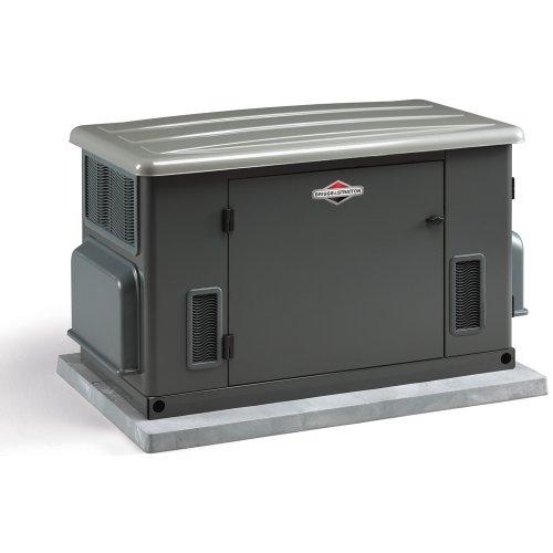 Briggs & Stratton 40305CA 20,000 Watt IntelliGen