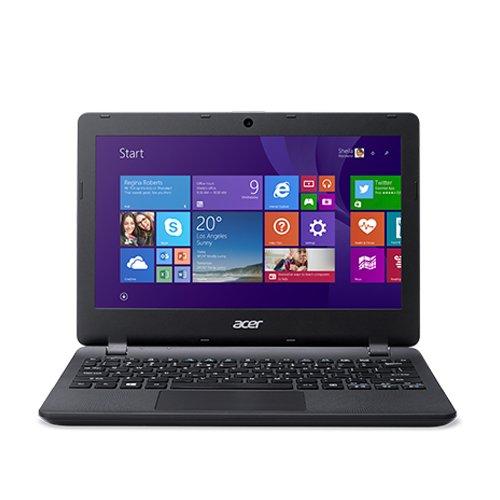 Acer-11-6-Aspire-E-Laptop-2GB-250GB-ES1-111M-C7DE