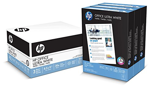 hp-paper-office-ultra-white-20lb-85x11-92-bright-1500-sheets-3-ream-case-cie-whiteness-155-made-in-t