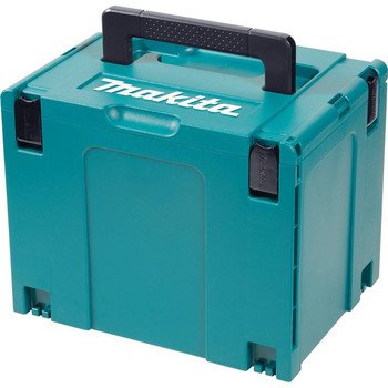 Makita 821552-6 Interlocking Case, 12-1/2-Inch x 15-1/2-Inch x 11-5/8-Inch, X-Large