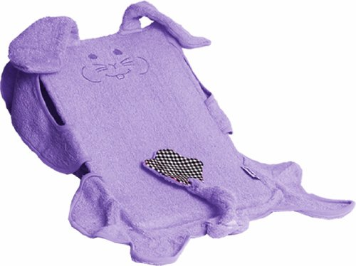 Minene Unique Bath Support (Lilac)