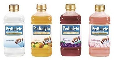 pedialyte-oral-electrolyte-maintenance-solution-grape-flavor-1-qt-1-lt-by-ross-nutritional