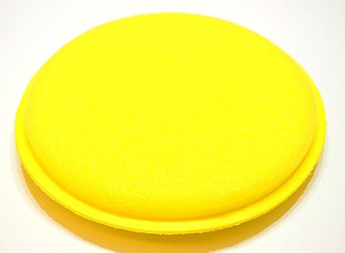 saysure-12pcs-wholesale-waxing-polish-wax-sponges-applicator